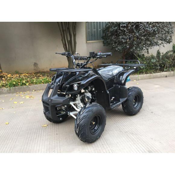 quad 125 pas cher