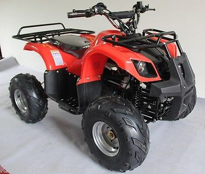 quad electrique 2100w