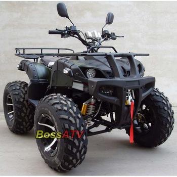 quad electrique 5000w