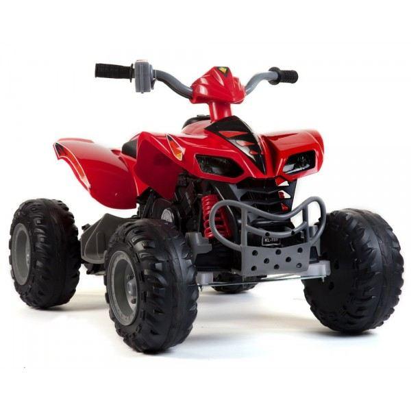 quad electrique jouet 12v