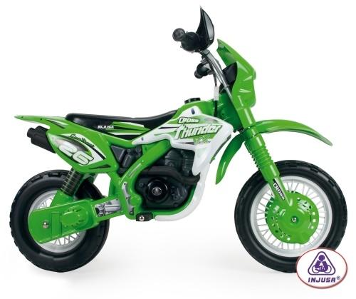 quad electrique maxi toys