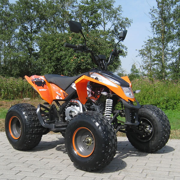 quad homologue belgique