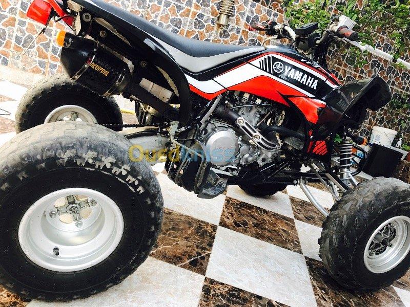 quad raptor 700 ouedkniss